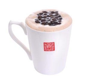 春水堂(チュンスイタン)の甘酒とコラボしたタピオカ甘酒豆乳紅茶が話題!価格や効果は?