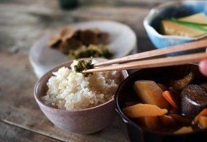 鰻のご飯のお供 食べる鰻のラー油(京丸)静岡県沼津市 お店・通販