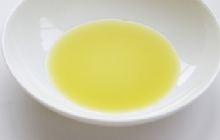 純正黒胡麻油・サチャインチオイル 健康オイル ノンストップの坂本昌行レシピ