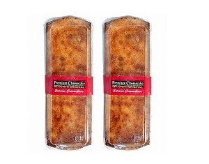 成城石井の人気商品ランキング(パン・惣菜・スイーツ)通販やお取り寄せは?