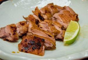 湘南シャモ(神奈川県の軍鶏)青空レストラン 通販・お取り寄せ