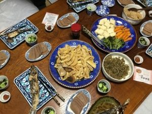 人生の楽園 農家民宿ぬくもり園ゆるり(静岡県)予約・食事・場所はどこ?