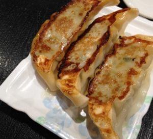【青空レストラン】宇都宮餃子の雄都水産ねぎにら餃子と青じそ餃子のお取り寄せ
