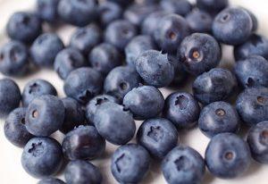 血糖値を下げる上げにくくするブルーベリーにはアントシアニンが豊富 たけしの家庭の医学