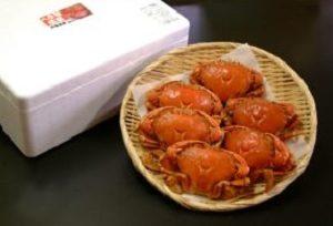 所さんお届けモノですで紹介!北海道余市町の燻製専門店 南保留太郎商店 通販