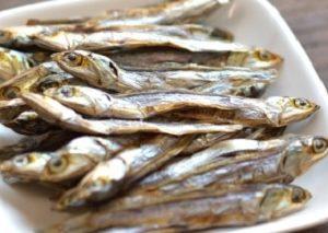煮干しとセロリの佃煮風ふりかけ(渡貫淳子リメイクレシピ)悪魔のおにぎりレシピ本通販