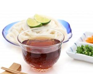 滝沢カレン 豆腐そうめんレシピ・メレンゲの気持ち 通販・お取り寄せ