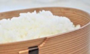 三重県ブランド米で特Aランク伊賀米コシヒカリの特別栽培米