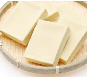 高野豆腐を使った中華麺(ラーメン)レシピ 井原裕子が考案レシピ ヒルナンデス