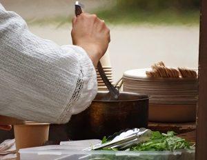 料理研究家・浜口恭子の低温調理家電ダイエットにもヘルシーレシピ めざましテレビ