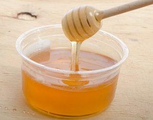 ザワつく金曜日で放映スズメバチハンターが作る蜂蜜 みどり産業