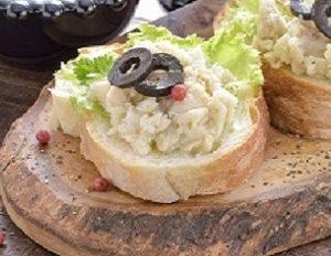 笠戸ひらめ 青空レストラン コンフィ缶詰の通販は?山口県 下松市栽培漁業センター