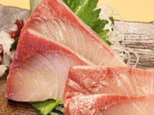 平戸なつ香ブリ 臭みのないフルーツ魚 お取り寄せ通販