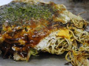 青空レストラン テングソース 中間醸造 広島県三原市 地ソース 通販・レシピ