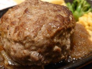 青空レストランで紹介!淡路島ポーク イノブタ(ゴールデンボアポーク)金猪豚はどこで買える?
