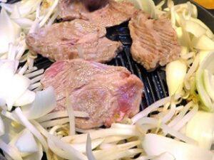 青空レストランで紹介された、さとうみファームわかめ羊肉をお取り寄せ方法