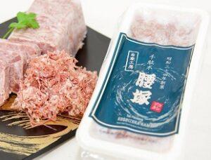 明石家さんま絶賛!メレンゲの気持ちで食べた千駄木腰塚の自家製コンビーフ ご飯のお供 お取り寄せ