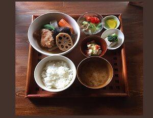 niwasaki cafe いわさ喜 カフェメニューと場所はどこ?埼玉県さいたま市岩槻区