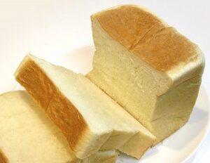 めざましテレビ 最新プレミアム食パン パン好きの牛乳食パン お取り寄せ