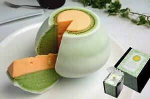 お菓子のたいようの人気お取り寄せ メロンバウム 千葉県匝瑳市